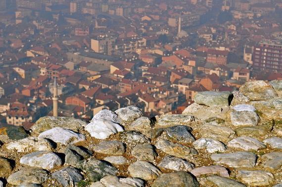 2015-08-31-1441043250-3151156-LaurenOliviaBurke_Kosovo3.jpg