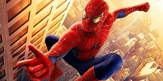 2015-08-31-1441048078-5899648-spidermanposterimagetherealreasonsamraimisspiderman4didnthappen.jpeg