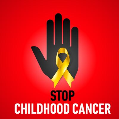 2015-08-31-1441052778-6167168-ChildhoodCancerAwareness.jpg