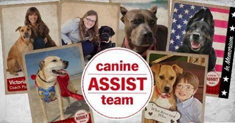 2015-08-31-1441054556-9392299-CanineAssistTeam.jpg