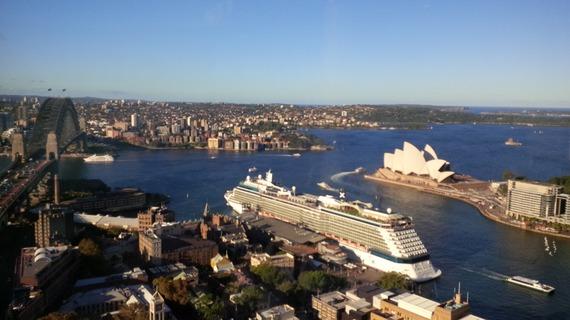 2015-08-31-1441055216-5915359-Sydney.jpg