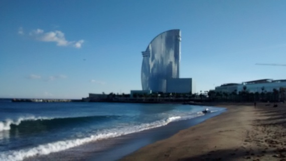2015-08-31-1441055311-8948006-Barcelona.jpg