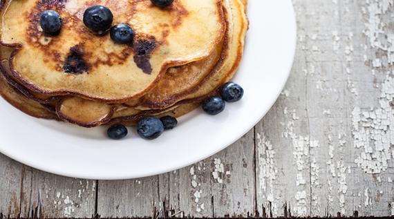 2015-08-31-1441056001-7019701-Pancakes.jpg