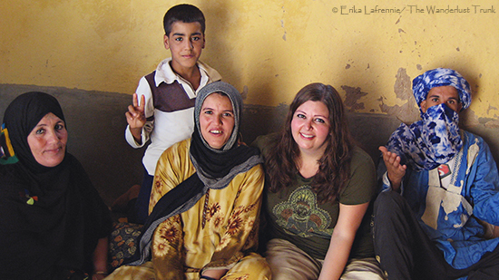 2015-08-31-1441059618-4498107-MoroccoBerberfamilySahara.jpg