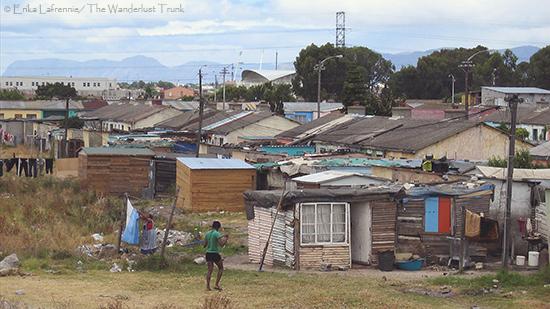 2015-08-31-1441059731-795207-SouthAfricaCapeFlats.jpg