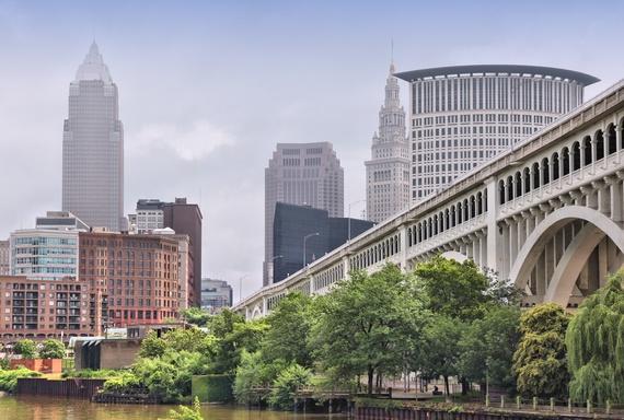 2015-08-31-1441060853-2305154-Cleveland.jpg