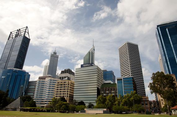 2015-08-31-1441061115-7451678-Perth.jpg