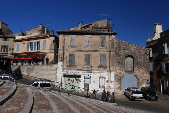 2015-08-31-1441061227-7024397-Arles.jpg