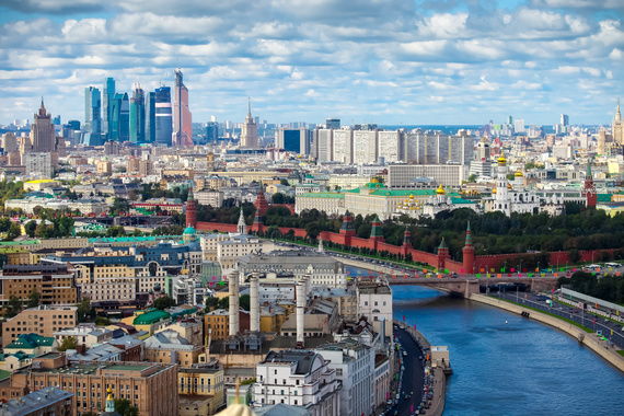 2015-08-31-1441061383-7842088-Moscow.jpg