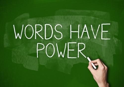 2015-08-31-1441063427-3317745-wordshavepower.jpg