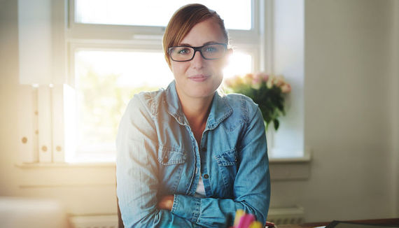 4 Questions Entrepreneurs Ask Before Starting a Business | HuffPost