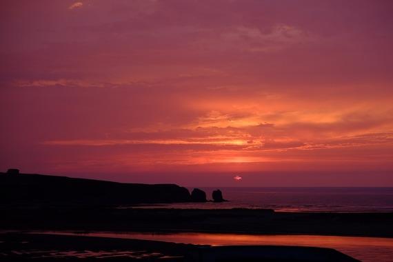 2015-09-01-1441067137-1849526-sunset658583_1920.jpg