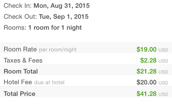 2015-09-01-1441067627-5499142-HotelAPricing.jpg