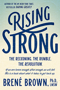 2015-09-01-1441069545-9336345-risingstrongcover.jpg