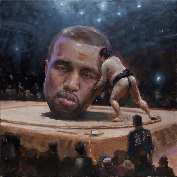 2015-09-01-1441076239-2323453-Kanye.jpg
