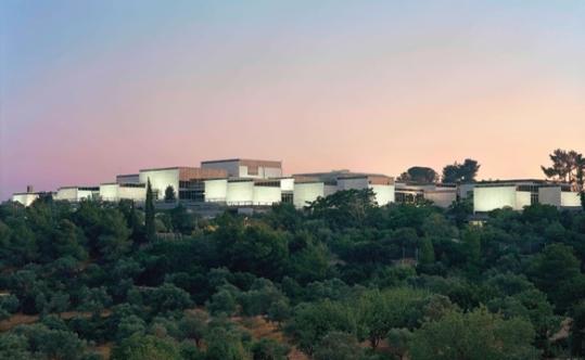 2015-09-01-1441087391-1378362-artEast_elevation_view_of_the_renewed_Israel_Museum__at_dusk_2_539_332_c1.jpg
