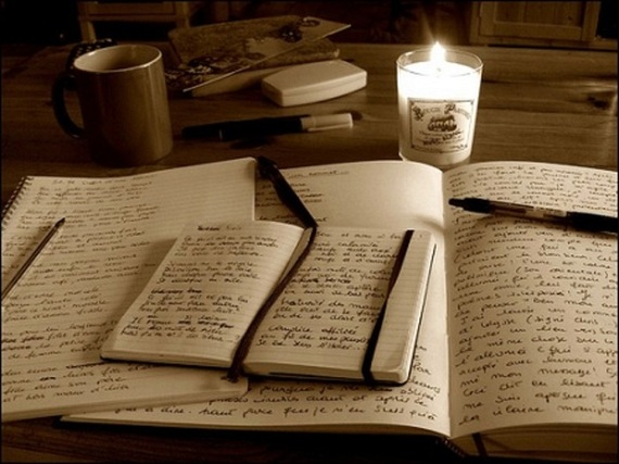 2015-09-01-1441102541-8888618-WritersJournal.jpg