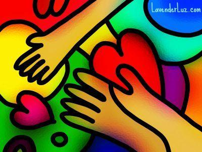 2015-09-01-1441113340-7065325-handsheartshealing.jpg