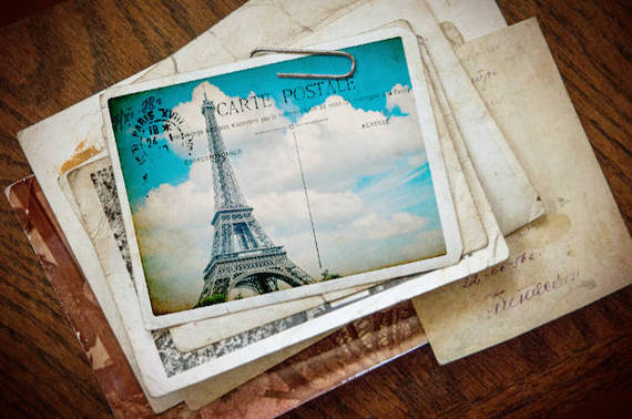 2015-09-01-1441118062-2986657-SalonPostcard.jpg