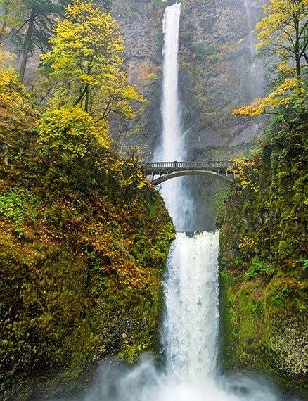 2015-09-01-1441120929-7738355-item4.rendition.slideshowVertical.waterfallbridges05.jpg