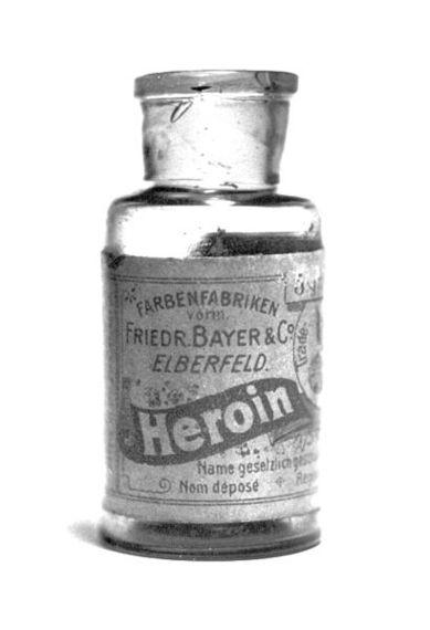 2015-09-01-1441124223-1129375-409pxBayer_Heroin_bottle.jpg