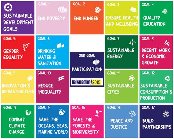 2015-09-01-1441126075-565820-SDGs1.jpg