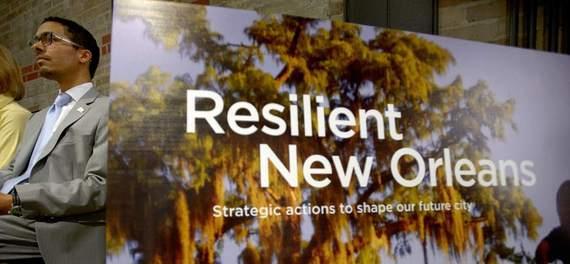 2015-09-01-1441126940-3927638-ResilientNewOrleans.jpg