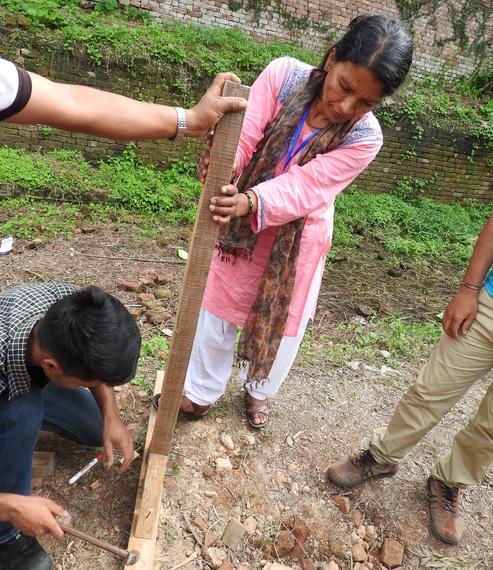 2015-09-01-1441127686-5992258-Kalpana_Giri_RedR_Nepal.JPG