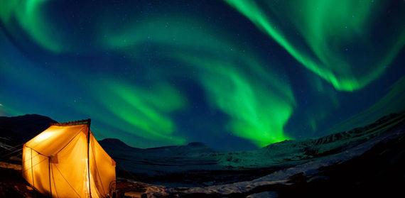 2015-09-01-1441127790-4070008-Alaska1.jpg