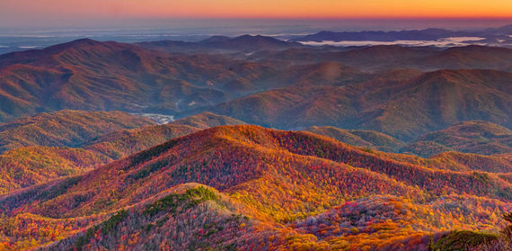 2015-09-01-1441127995-464269-Tennessee.jpg
