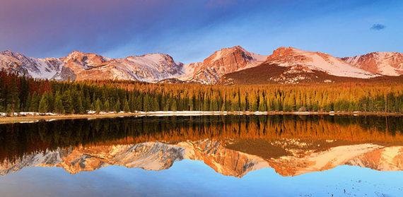 2015-09-01-1441128205-4024856-Boulder1.jpg