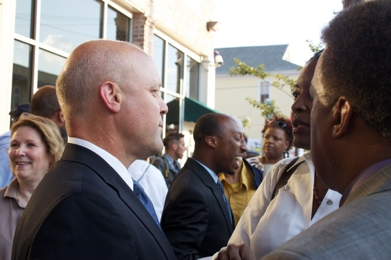 2015-09-01-1441128753-4877463-mayor_mitch_landrieu_puts_a_different_spin_on_the_demographic_changes.jpg