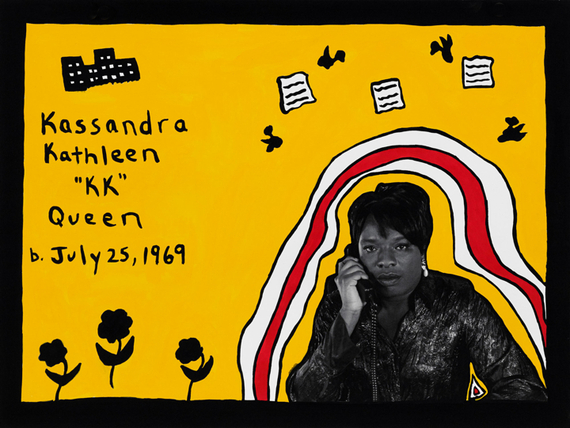 2015-09-01-1441134644-6464788-5KalupFamilyTree3KKQueen.jpg