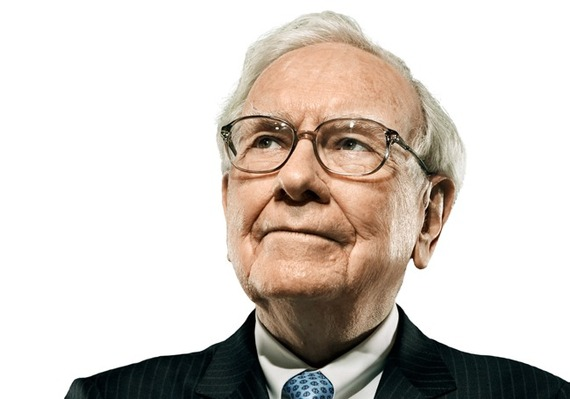 2015-09-01-1441137697-9297930-0604_wealthwizardwarrenbuffet_650x455.jpg