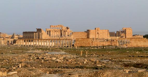 2015-09-01-1441137731-2232336-Temple_of_Bel_Palmyra_15.jpg