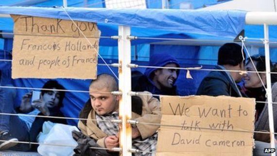 2015-09-01-1441140727-641633-refugees.jpg