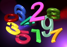 2015-09-02-1441153051-6758623-nine217900_640.jpg