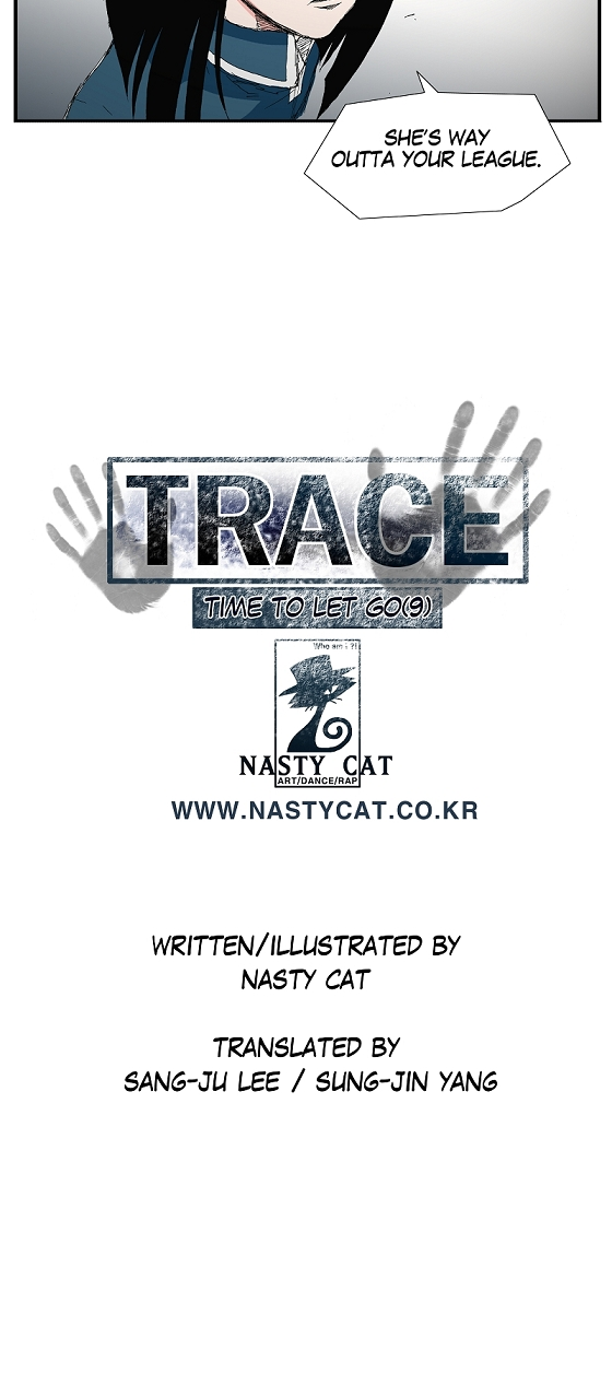 2015-09-02-1441177396-9262499-TRACE_0009_18.jpg