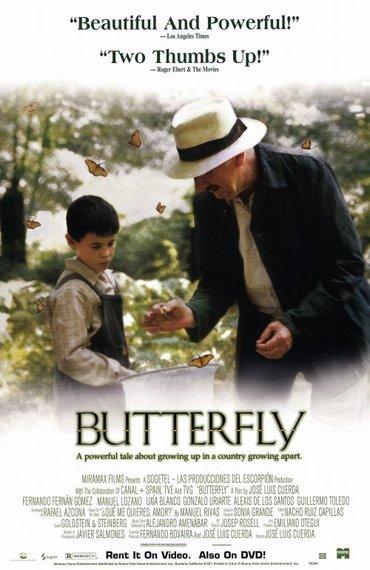 2015-09-02-1441180955-2335507-butterflymovieposter20001020215986.jpg