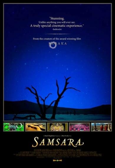 2015-09-02-1441181382-7983961-Samsara_Film_Poster.jpg