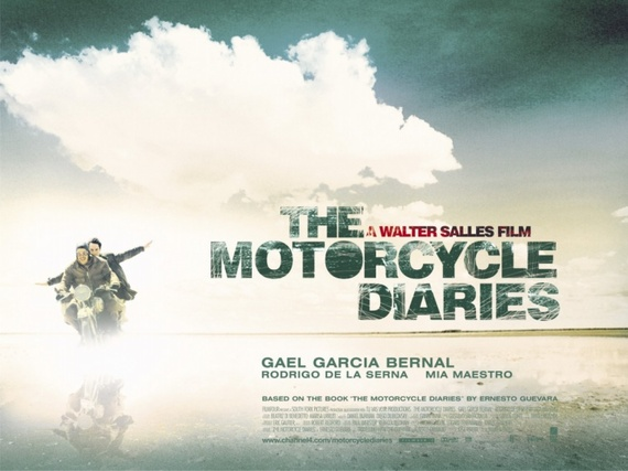 2015-09-02-1441181528-1329005-motorcycle_diaries_ver6_xlg.jpg