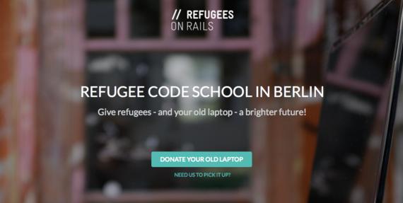 2015-09-02-1441197610-9041596-refugeesonrails.png