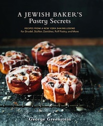 2015-09-02-1441200138-2776038-greenstein_jewish_bakers_pastry_secrets.jpg