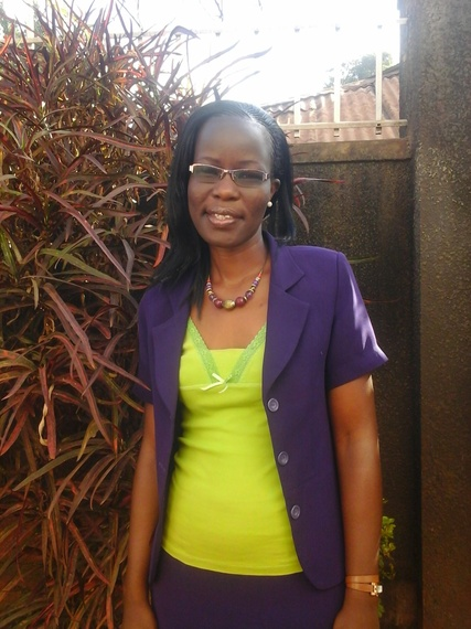 2015-09-02-1441208759-6491766-JenniferNantale_Nyaka.jpg