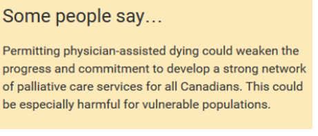 2015-09-02-1441211442-7473068-palliativecare1.png