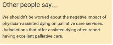 2015-09-02-1441211598-3520269-palliativecare2.png