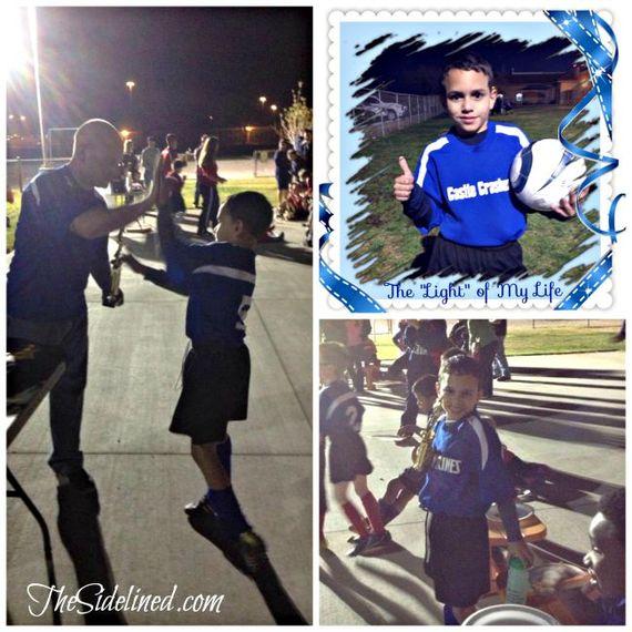 2015-09-02-1441220970-81927-soccercollage.jpg