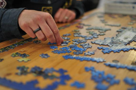 2015-09-02-1441230393-2668768-Jigsaw_puzzle_01_by_Scouten.jpg