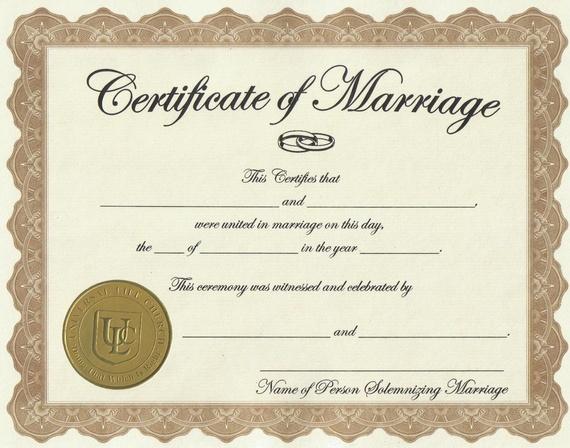 2015-09-02-1441236337-8985557-marriagelicense2.jpg