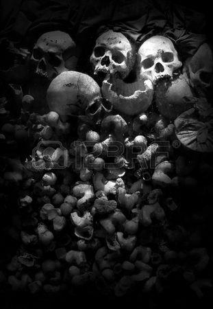 2015-09-03-1441255878-2509602-skull6417280skull.jpg